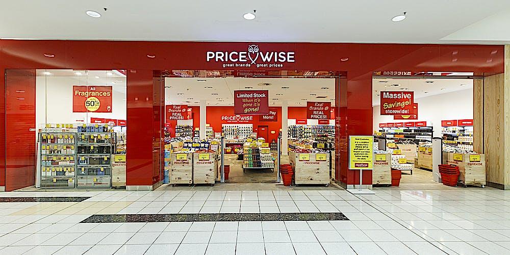 Pricewise-4