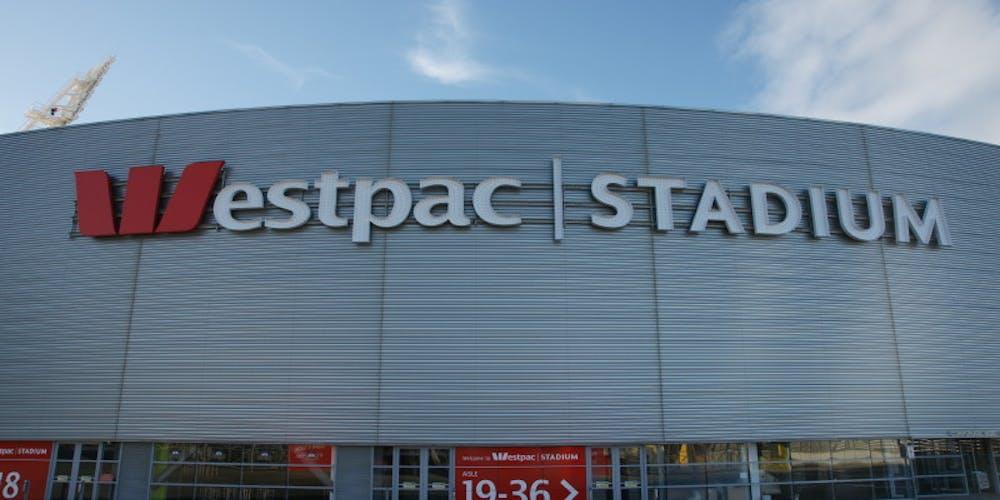 Westpac-Arena-1
