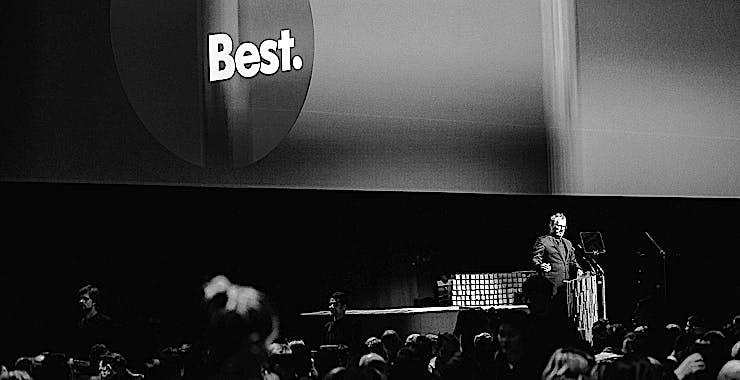 Best Awards 60 44879273401 O