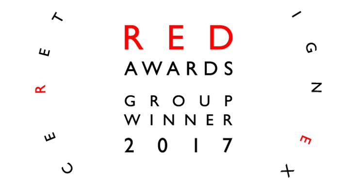 Red-Awards-Group-Winner-2017